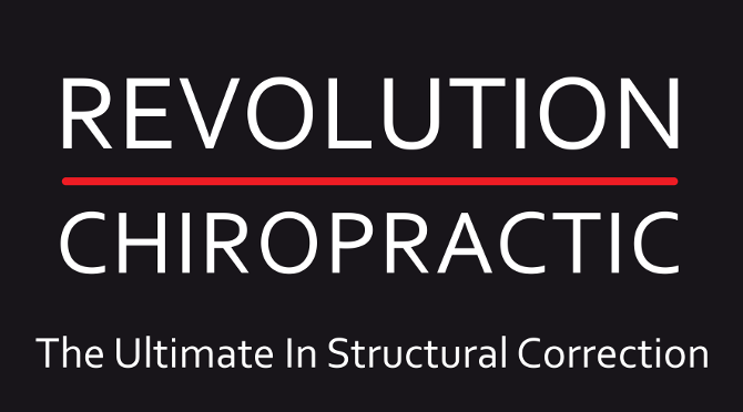 Revolution Chiropractic and Massage Therapy | Auckland