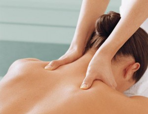 Therapuetic massage  | Revolution Chiropractic and massage