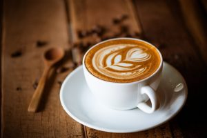 Coffee and its effects