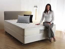 Chiropractor Auckland - Chiropractic Bed Mattress