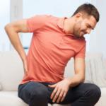 Auckland Chiropractor