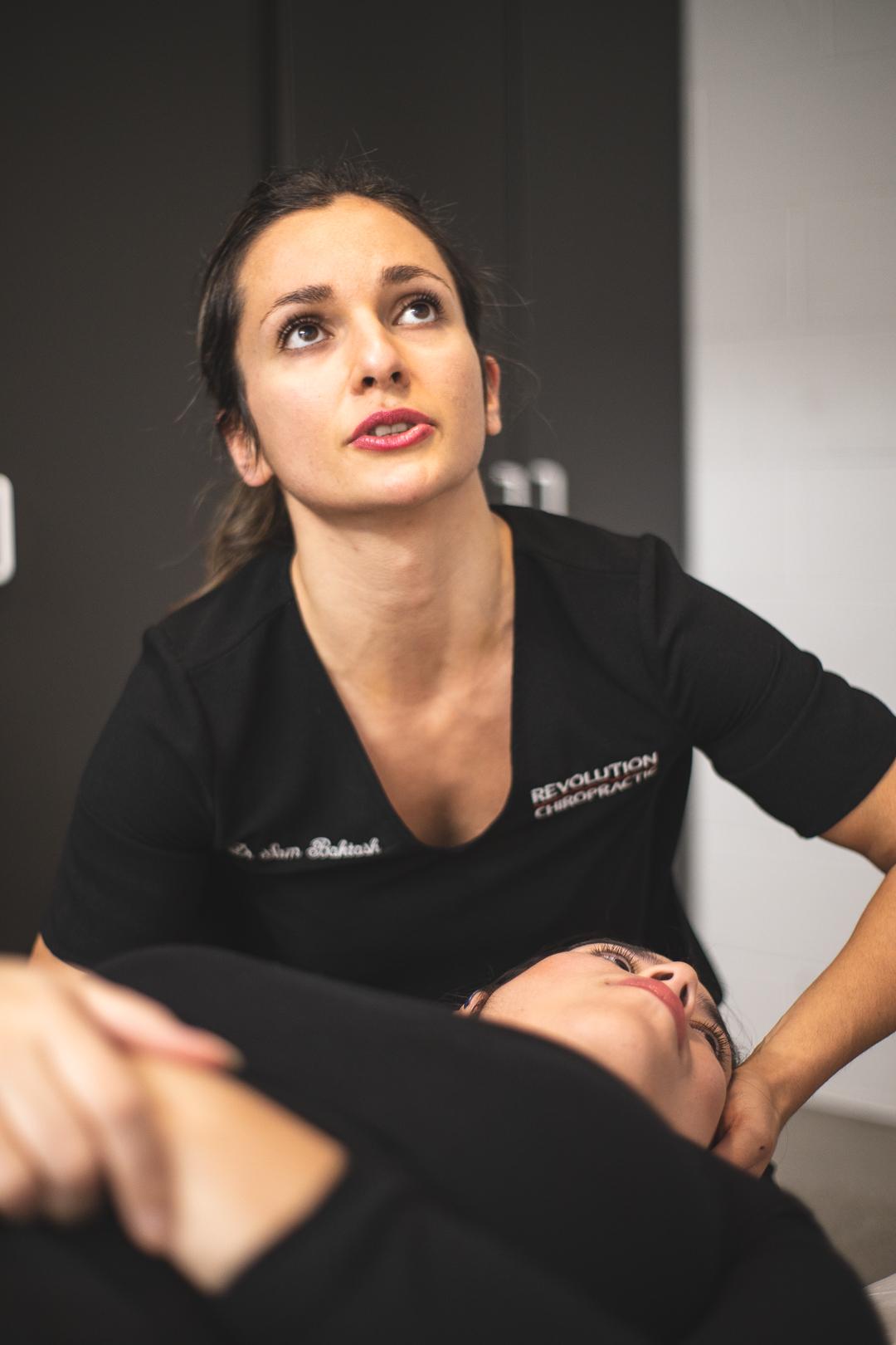 Sinus Headaches - Chiropractor Auckland