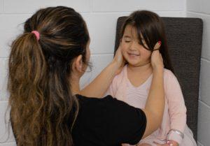 Kids Chiropractor Auckland