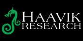 Haavik Research